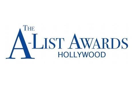 A-List Awards Entry Deadline