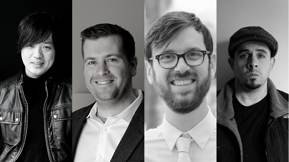 Framestore's LA Office Strengthens Team with Seasoned Head of 2D and Key Creative Hires