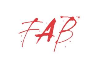 Who Were the Fabulous Winners at The FAB Awards?