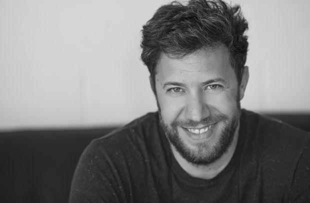 McCann Health Italy Appoints Fabio Teodori as Chief Creative Officer