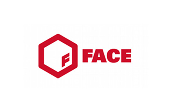 Face on Asian Fast Track
