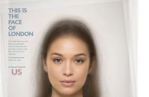 United Colours of Benetton: Merging Colours, Blending Identities