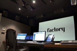 How Dolby Atmos Is Opening Up Opportunities for Adland