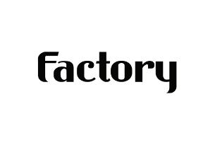 Factory Wins LIA's Music & Sound Company of 2016