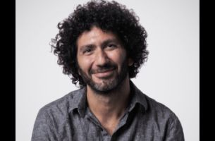 Geometry Global Appoints Fadi Shuman as Global Chief Digital Officer