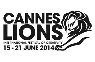 Cannes Lions Announces Four More 2014 Juries