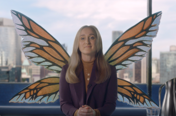 Here's How TV Advertising Transformed the Tooth Fairy's Business
