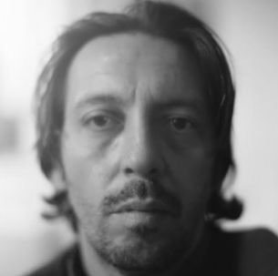 The Family Welcomes Director Matthieu Mantovani For Exclusive Representation In Italy