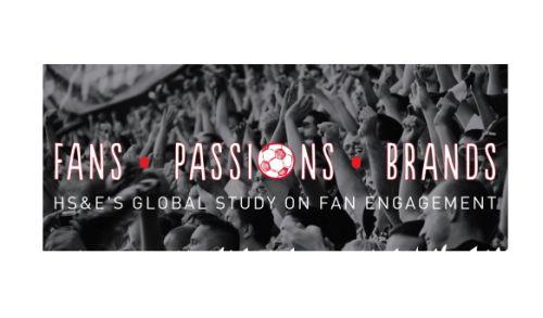 "Havas Sports & Entertainement ""Decodes"" Global Sports Fans"