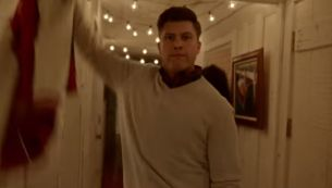 Izod Enlists Stars Colin Jost And Aaron Rodgers To Challenge Men S Fashion Cliches Lbbonline
