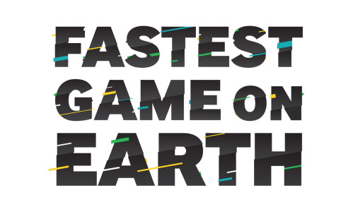 Can You Beat Samsung's 'Fastest Game On Earth'?
