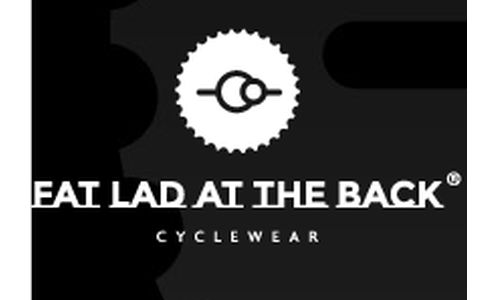 Fat Lad At The Back Appoints the Earned Agency