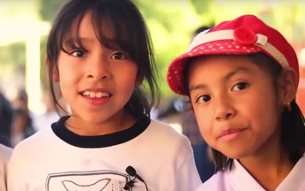 FCB Mexico Breaks the Wall in Campaign for Papalote Children's Museum