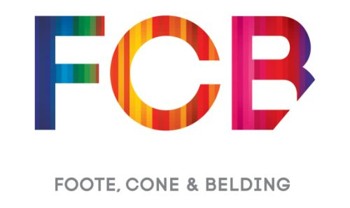 FCB Johannesburg Awarded with 6 Cannes Lions