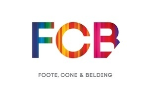 FCB Makes History at Cannes 2018
