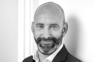 FCB NZ CEO Dan Martin Departs Agency After Only 11 Months In The Role