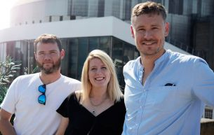 FCB Inferno Announces Senior Hires and Internal Promotions