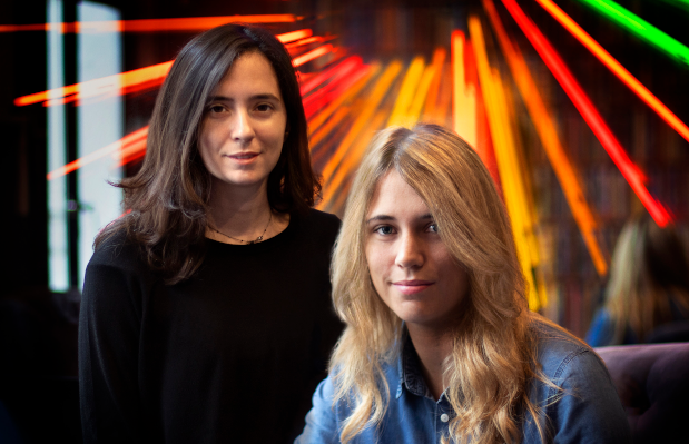 FCB Inferno Welcomes New Creative Team