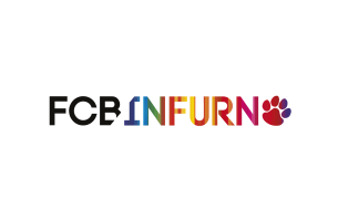 Battersea Dogs and Cats Home Finds a New Home with FCB Inferno