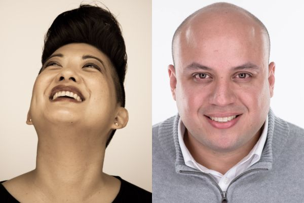 FCB Chicago Announces New Leadership Appointments