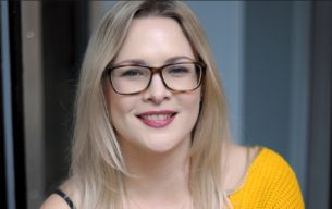 UNIT Post Production Names Lucy Bunting as Head of Marketing & PR