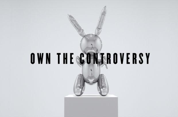 How Felt Music Helped Sell a $91m Rabbit