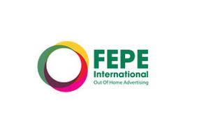 FEPE International Congress Goes Global