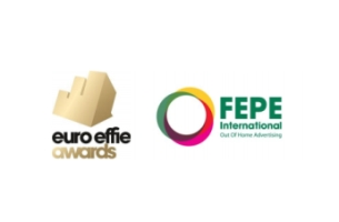 Rod Kommunikation Wins FEPE International Best Use of OOH Award
