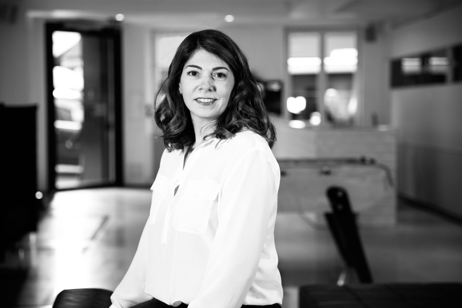 FF Paris Appoints New Managing Director and Partner