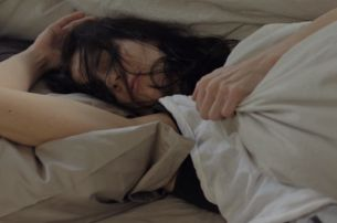 Snooze's New Campaign by Whippet Positions The Brand As The Ultimate Comfort Detector