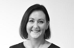 Fiona Chilton Joins Method Studios as Head of Production, Sydney