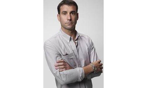 Figliulo&Partners Hires Jon Randazzo As Creative Director