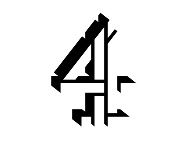 Channel 4 Joins Global Climate Strike with Social Media Walk-Out and Weather Takeover