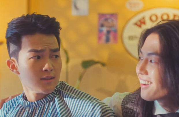 Oriental Brewery Encourages Us to FilGOOD despite Life's Little Frustrations