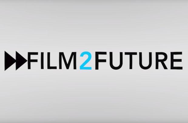 Film2Future Announces Second Year of 'grAD SCHOOL' Programme