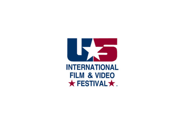 U.S. International Film & Video Festival Announces 'Best of' Nominees