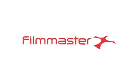 Iconoclast and Filmmaster Partner up for Italian Market