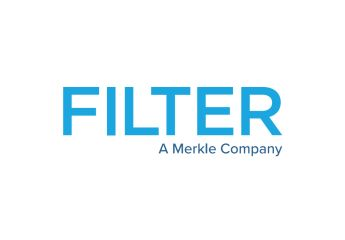 Dentsu Aegis Network's Merkle Acquires Digital Experience Design Agency Filter