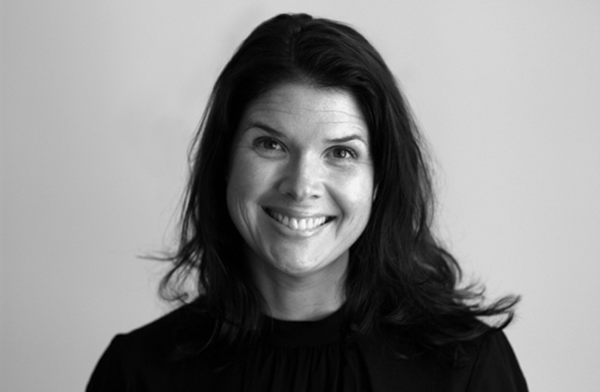 Finch Auckland Hires Nikki Walker