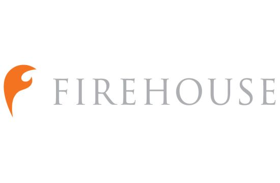Firehouse Reaches Out with Radio
