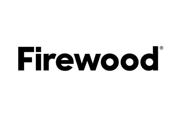 Firewood Marketing Certified as Women/Minority Business Enterprise