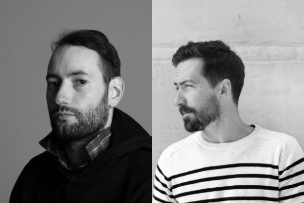 Firstborn Appoints ECD and First Executive Design Director