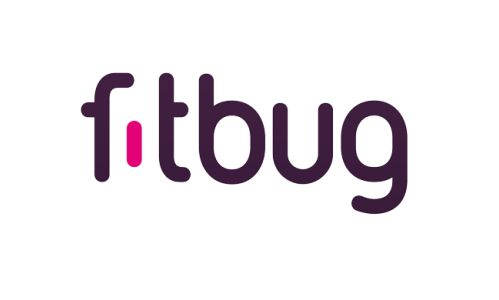 Fitbug Appoints Brave for Orb Brief