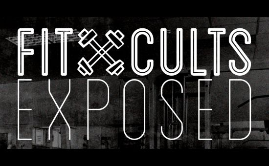 New Year, New You: The Rise of 'Fit Cults'