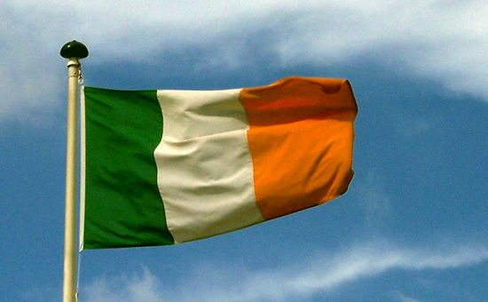 The Luck of the Irish: Creative Optimism on the Rise in Dublin's Ad Industry