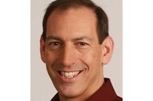 John Nardone Joins Flashtalking as CEO