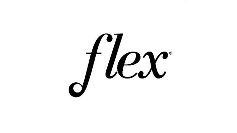 VIA Named Creative Partner for Period Solutions Provider Flex