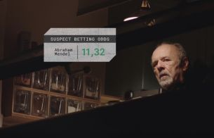 Bet on a Murderer with Publicis Conseil's Live Broadcast Experiment for France 3