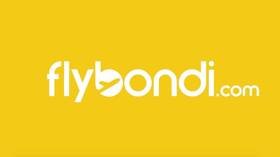 Flybondi's Fare Error Let Passengers Take Revenge on the Air Travel System