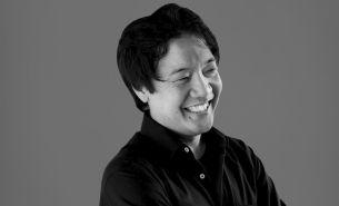 Yosuke Suzuki to Lead R/GA Tokyo as MD